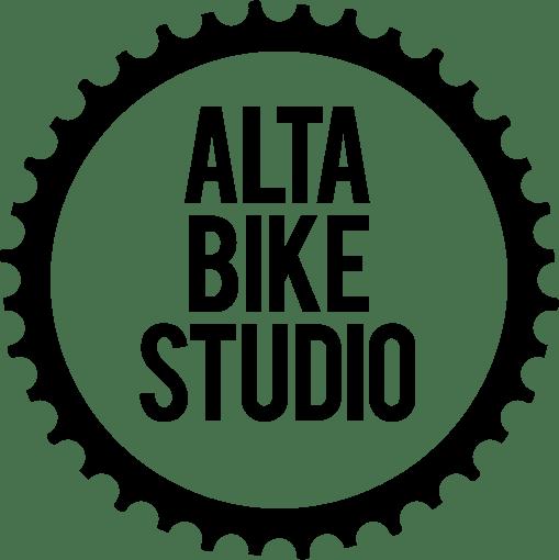 Queenstown Bike Rentals Alta