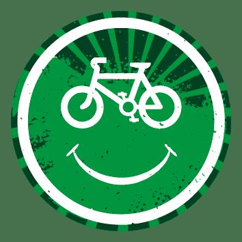 Queenstown Bike Rentals Cycle Higher