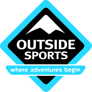 Queenstown Bike Rentals Outside Sports