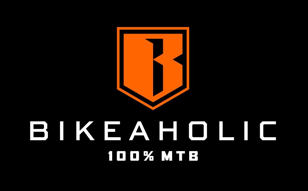 Bike REntals Queesntown BIKEAHOLIC