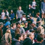 Mountain Biking Events in Queenstown