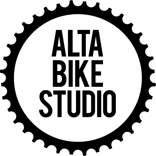 Queenstown Bike Rentals Alta