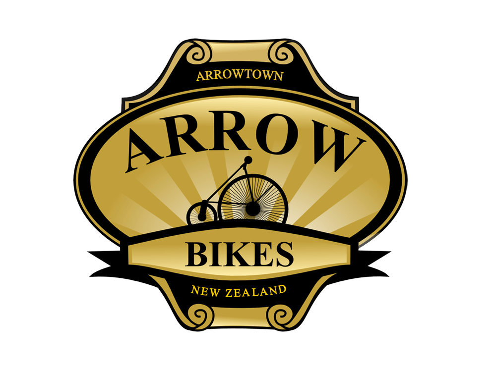 Arrowtown Bike Rentals Arrow Bikes