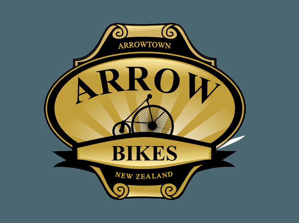 Arrowtown Bike Rentals Arrow Bikes