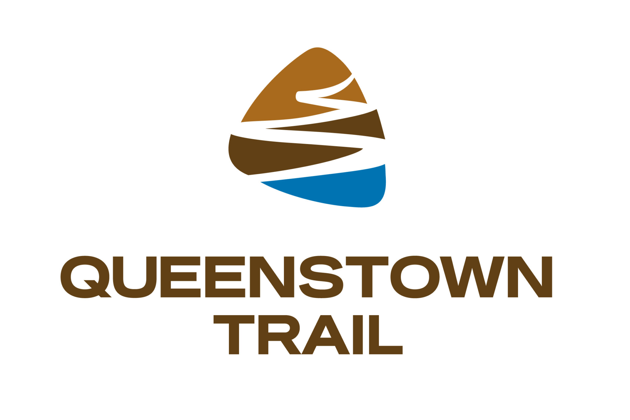 Queenstown Trail Cycling Track